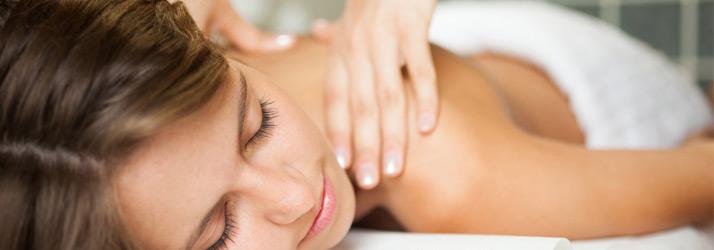 Chiropractic Livonia MI Massage Therapy